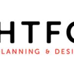 HTFC Planning + Design