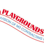 Playgrounds-R-Us
